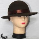 Sombreros Hats Paja Toquilla Quito Ecuador Sombreros Roman Sombreros de Fieltro Sobreros de Paño Made in Ecuador (52)