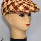 Sombreros Hats Paja Toquilla Quito Ecuador Sombreros Roman Sombreros de Fieltro Sobreros de Paño Made in Ecuador (56)