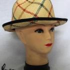 Sombreros Hats Paja Toquilla Quito Ecuador Sombreros Roman Sombreros de Fieltro Sobreros de Paño Made in Ecuador (59)
