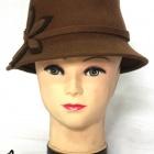 Sombreros Hats Paja Toquilla Quito Ecuador Sombreros Roman Sombreros de Fieltro Sobreros de Paño Made in Ecuador (6)