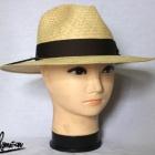 Sombreros Hats Paja Toquilla Quito Ecuador Sombreros Roman Sombreros de Fieltro Sobreros de Paño Made in Ecuador (62)