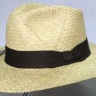 Sombreros Hats Paja Toquilla Quito Ecuador Sombreros Roman Sombreros de Fieltro Sobreros de Paño Made in Ecuador (63)