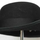 Sombreros Hats Paja Toquilla Quito Ecuador Sombreros Roman Sombreros de Fieltro Sobreros de Paño Made in Ecuador (64)