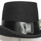 Sombreros Hats Paja Toquilla Quito Ecuador Sombreros Roman Sombreros de Fieltro Sobreros de Paño Made in Ecuador (65)