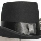 Sombreros Hats Paja Toquilla Quito Ecuador Sombreros Roman Sombreros de Fieltro Sobreros de Paño Made in Ecuador (66)