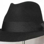 Sombreros Hats Paja Toquilla Quito Ecuador Sombreros Roman Sombreros de Fieltro Sobreros de Paño Made in Ecuador (67)