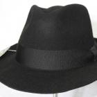 Sombreros Hats Paja Toquilla Quito Ecuador Sombreros Roman Sombreros de Fieltro Sobreros de Paño Made in Ecuador (68)