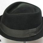 Sombreros Hats Paja Toquilla Quito Ecuador Sombreros Roman Sombreros de Fieltro Sobreros de Paño Made in Ecuador (69)