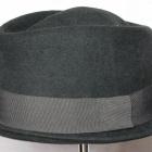 Sombreros Hats Paja Toquilla Quito Ecuador Sombreros Roman Sombreros de Fieltro Sobreros de Paño Made in Ecuador (70)