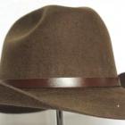 Sombreros Hats Paja Toquilla Quito Ecuador Sombreros Roman Sombreros de Fieltro Sobreros de Paño Made in Ecuador (71)