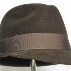 Sombreros Hats Paja Toquilla Quito Ecuador Sombreros Roman Sombreros de Fieltro Sobreros de Paño Made in Ecuador (72)