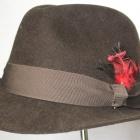 Sombreros Hats Paja Toquilla Quito Ecuador Sombreros Roman Sombreros de Fieltro Sobreros de Paño Made in Ecuador (73)