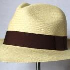 Sombreros Hats Paja Toquilla Quito Ecuador Sombreros Roman Sombreros de Fieltro Sobreros de Paño Made in Ecuador (75)