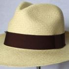 Sombreros Hats Paja Toquilla Quito Ecuador Sombreros Roman Sombreros de Fieltro Sobreros de Paño Made in Ecuador (76)