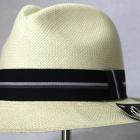 Sombreros Hats Paja Toquilla Quito Ecuador Sombreros Roman Sombreros de Fieltro Sobreros de Paño Made in Ecuador (77)