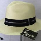 Sombreros Hats Paja Toquilla Quito Ecuador Sombreros Roman Sombreros de Fieltro Sobreros de Paño Made in Ecuador (78)