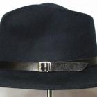 Sombreros Hats Paja Toquilla Quito Ecuador Sombreros Roman Sombreros de Fieltro Sobreros de Paño Made in Ecuador (79)