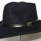 Sombreros Hats Paja Toquilla Quito Ecuador Sombreros Roman Sombreros de Fieltro Sobreros de Paño Made in Ecuador (80)