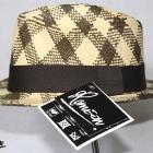 Sombreros Hats Paja Toquilla Quito Ecuador Sombreros Roman Sombreros de Fieltro Sobreros de Paño Made in Ecuador (81)
