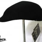 Sombreros Hats Paja Toquilla Quito Ecuador Sombreros Roman Sombreros de Fieltro Sobreros de Paño Made in Ecuador (82)