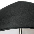 Sombreros Hats Paja Toquilla Quito Ecuador Sombreros Roman Sombreros de Fieltro Sobreros de Paño Made in Ecuador (83)
