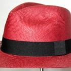 Sombreros Hats Paja Toquilla Quito Ecuador Sombreros Roman Sombreros de Fieltro Sobreros de Paño Made in Ecuador (84)