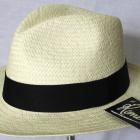 Sombreros Hats Paja Toquilla Quito Ecuador Sombreros Roman Sombreros de Fieltro Sobreros de Paño Made in Ecuador (86)