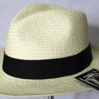 Sombreros Hats Paja Toquilla Quito Ecuador Sombreros Roman Sombreros de Fieltro Sobreros de Paño Made in Ecuador (87)