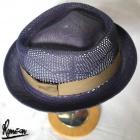 Sombreros Hats Paja Toquilla Quito Ecuador Sombreros Roman Sombreros de Fieltro Sobreros de Paño Made in Ecuador (90)