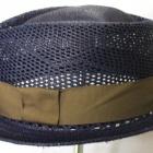 Sombreros Hats Paja Toquilla Quito Ecuador Sombreros Roman Sombreros de Fieltro Sobreros de Paño Made in Ecuador (91)
