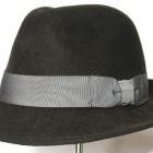 Sombreros Hats Paja Toquilla Quito Ecuador Sombreros Roman Sombreros de Fieltro Sobreros de Paño Made in Ecuador (92)