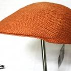 Sombreros Hats Paja Toquilla Quito Ecuador Sombreros Roman Sombreros de Fieltro Sobreros de Paño Made in Ecuador (93)