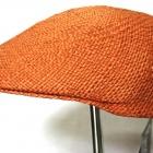 Sombreros Hats Paja Toquilla Quito Ecuador Sombreros Roman Sombreros de Fieltro Sobreros de Paño Made in Ecuador (94)