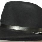 Sombreros Hats Paja Toquilla Quito Ecuador Sombreros Roman Sombreros de Fieltro Sobreros de Paño Made in Ecuador (96)