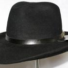 Sombreros Hats Paja Toquilla Quito Ecuador Sombreros Roman Sombreros de Fieltro Sobreros de Paño Made in Ecuador (97)